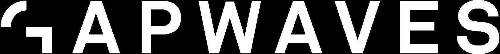 Gapwaves_logo_WHITE_RGB.png